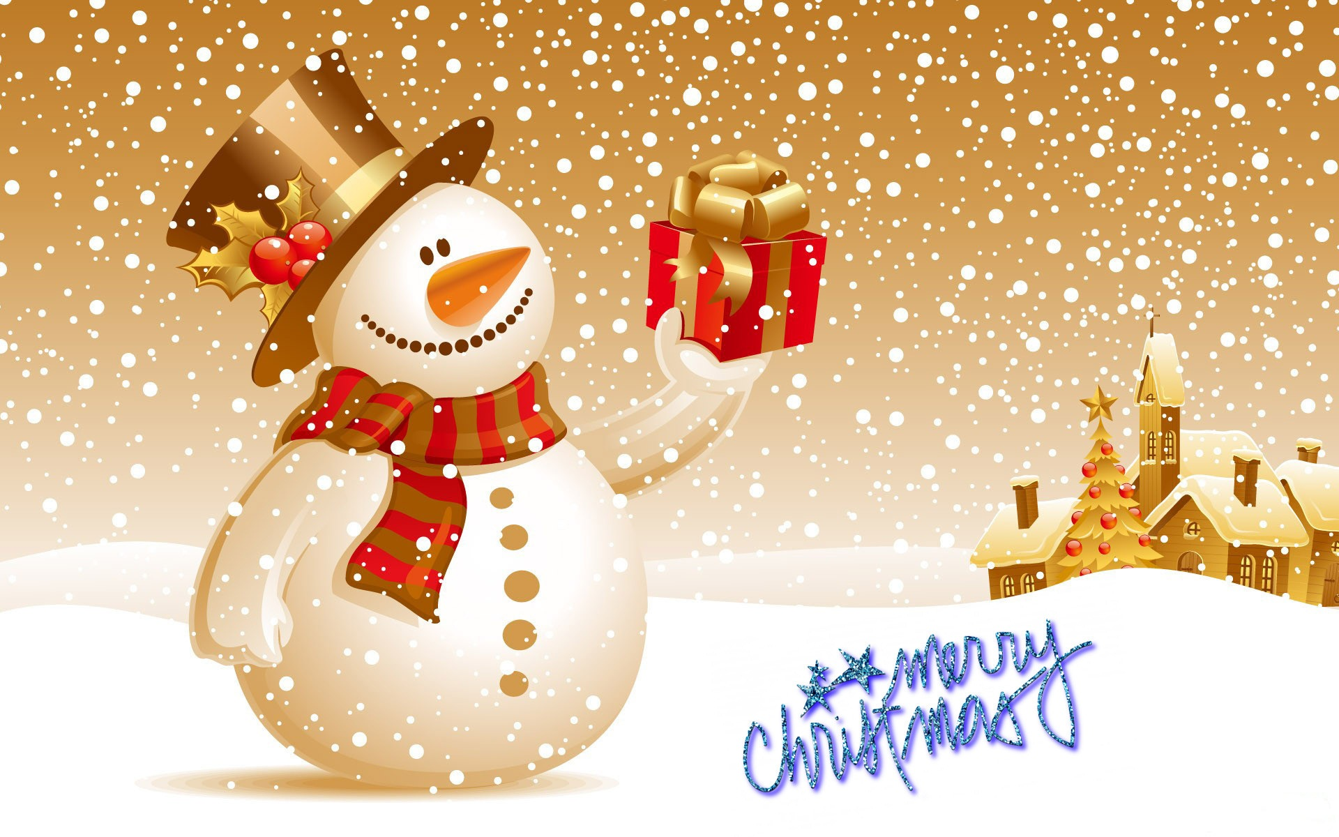 Christmas greeting wallpapers christmas day greetings merry christmas wallpaper 2014 m4hsunfo