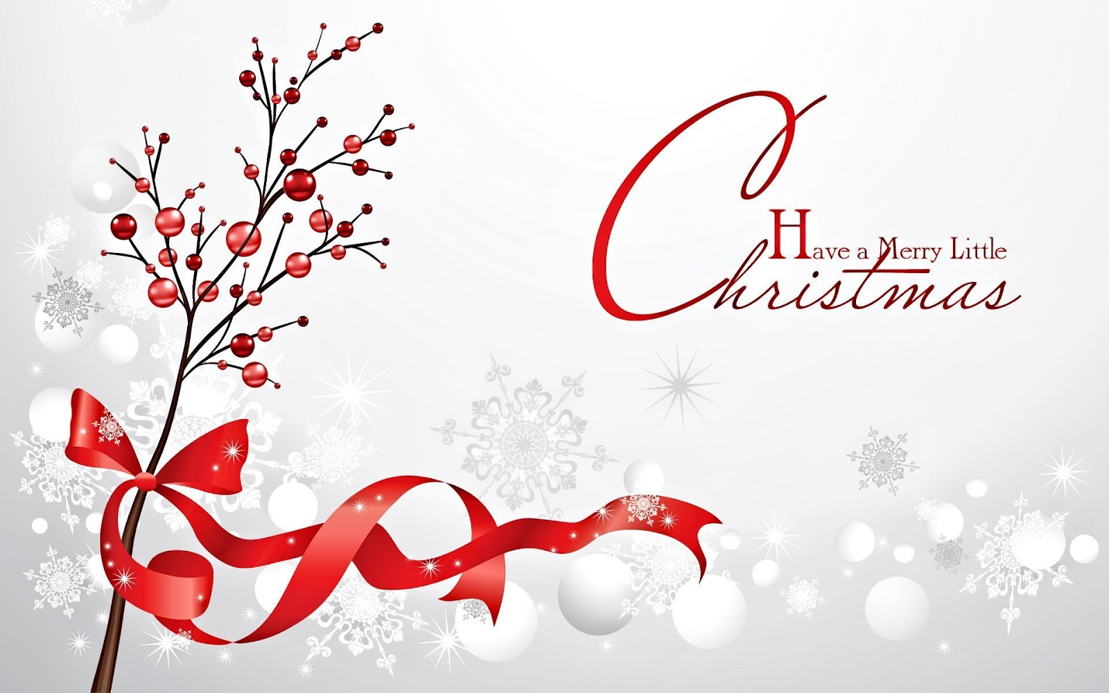 latest christmas greetings wallpapers hd