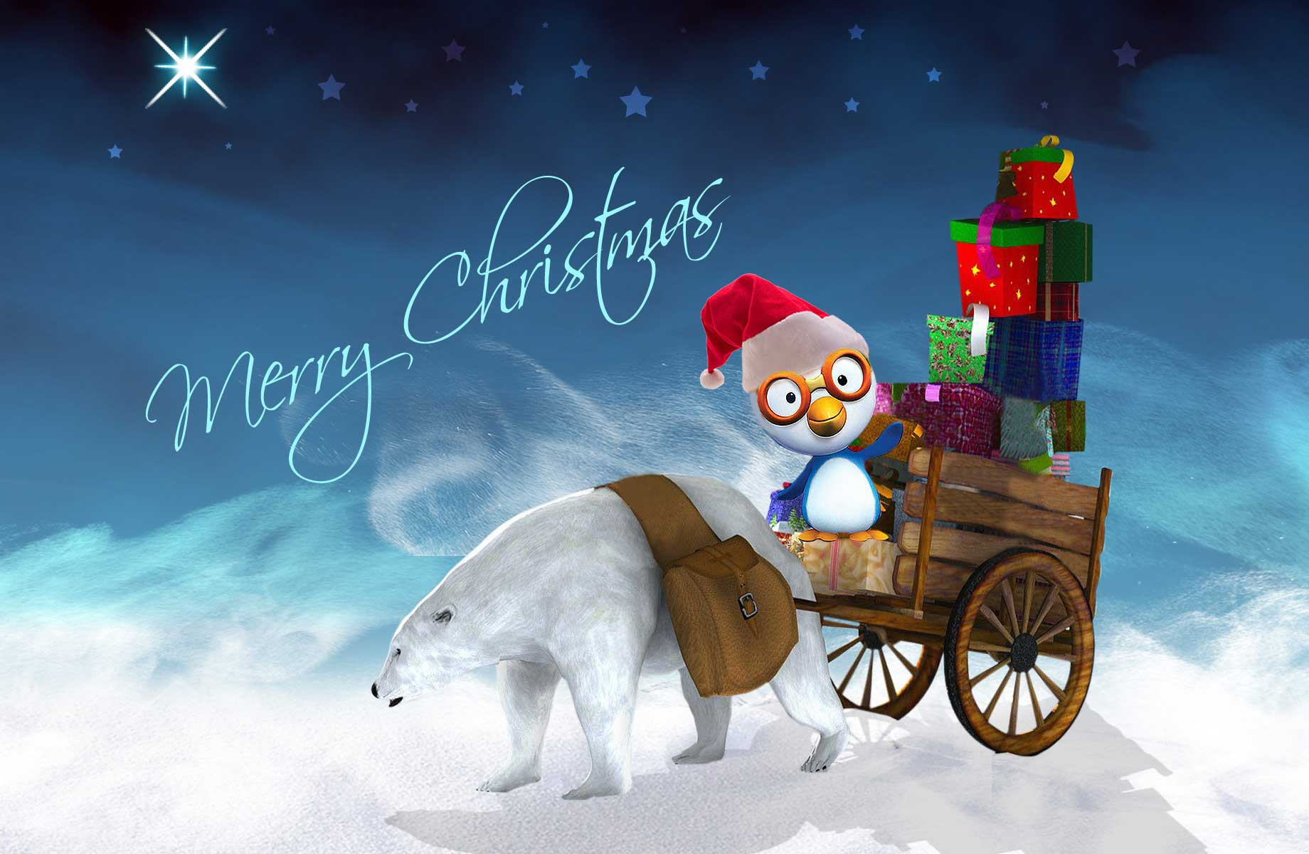 christmas wishes and wallpapers greetings