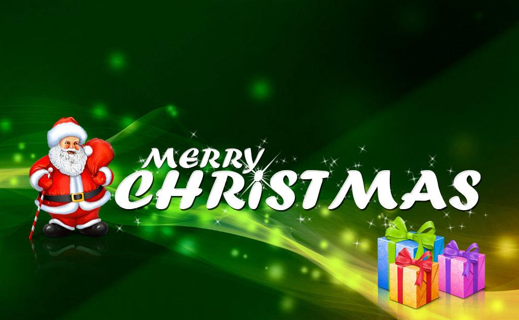 christmas greetings wallpapers free download free
