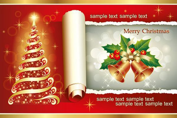 Free christmas Greeting Pictures