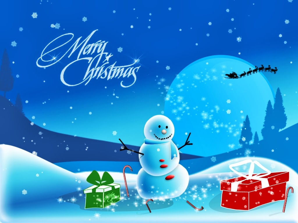 merry christmas greeting cards pictures wallpapers