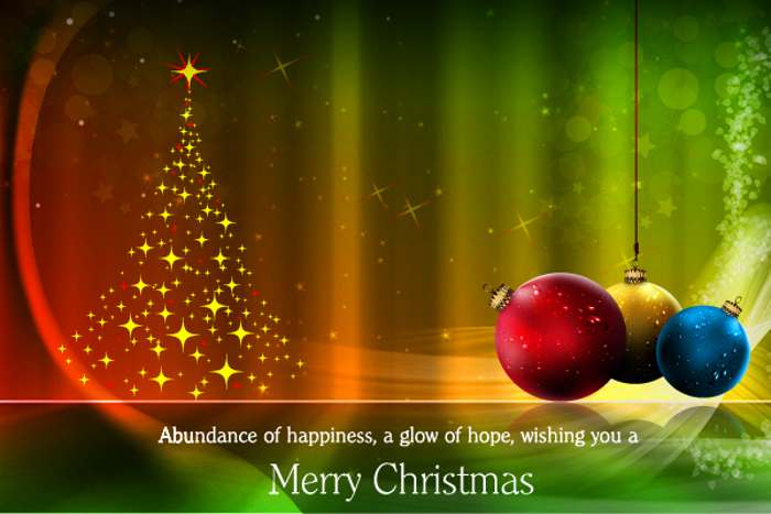 christmas greetings pictures free