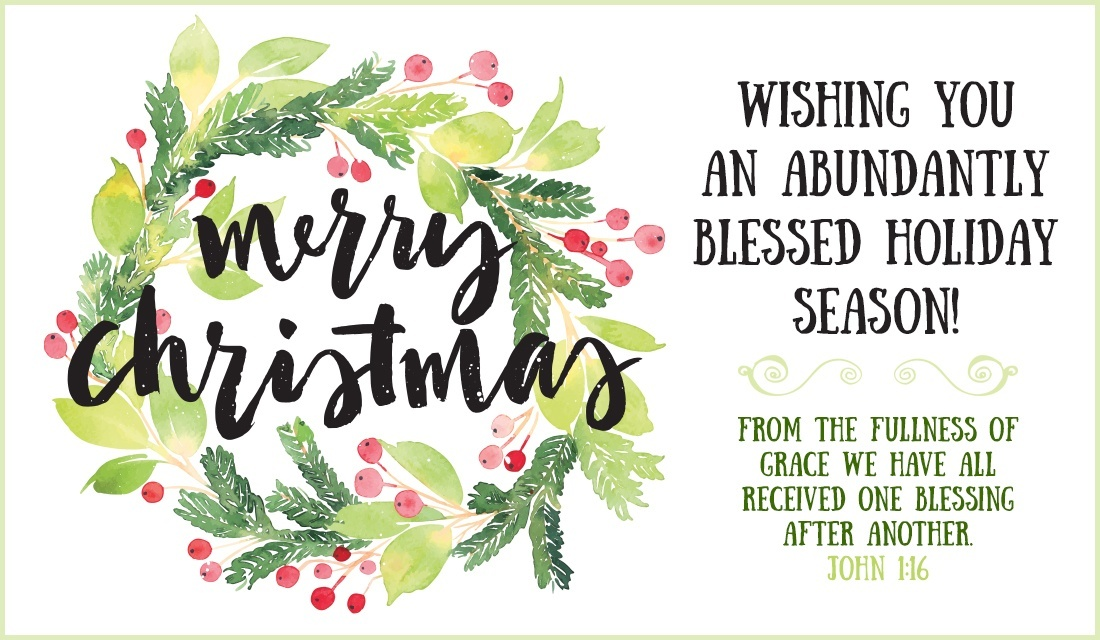download free christmas cards printable