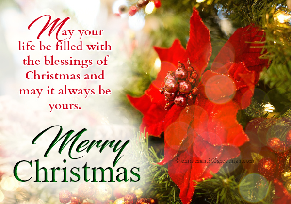 christmas-messages-wishes