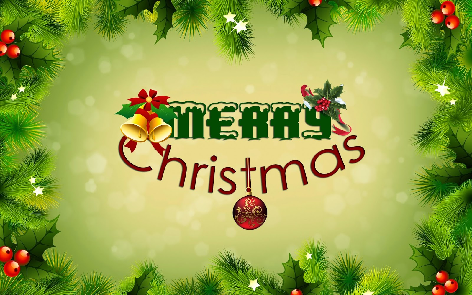 merry christmas wallpapers and pictures
