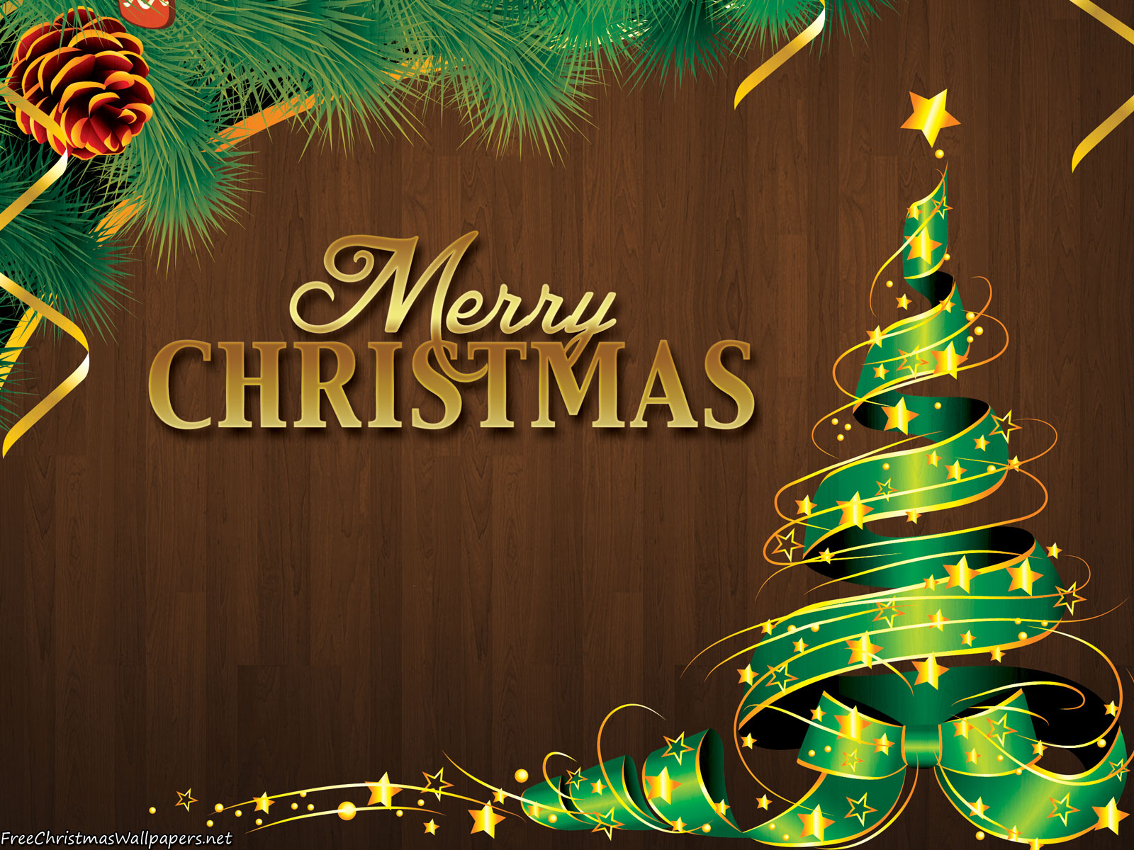 merry christmas wishes messages and new year