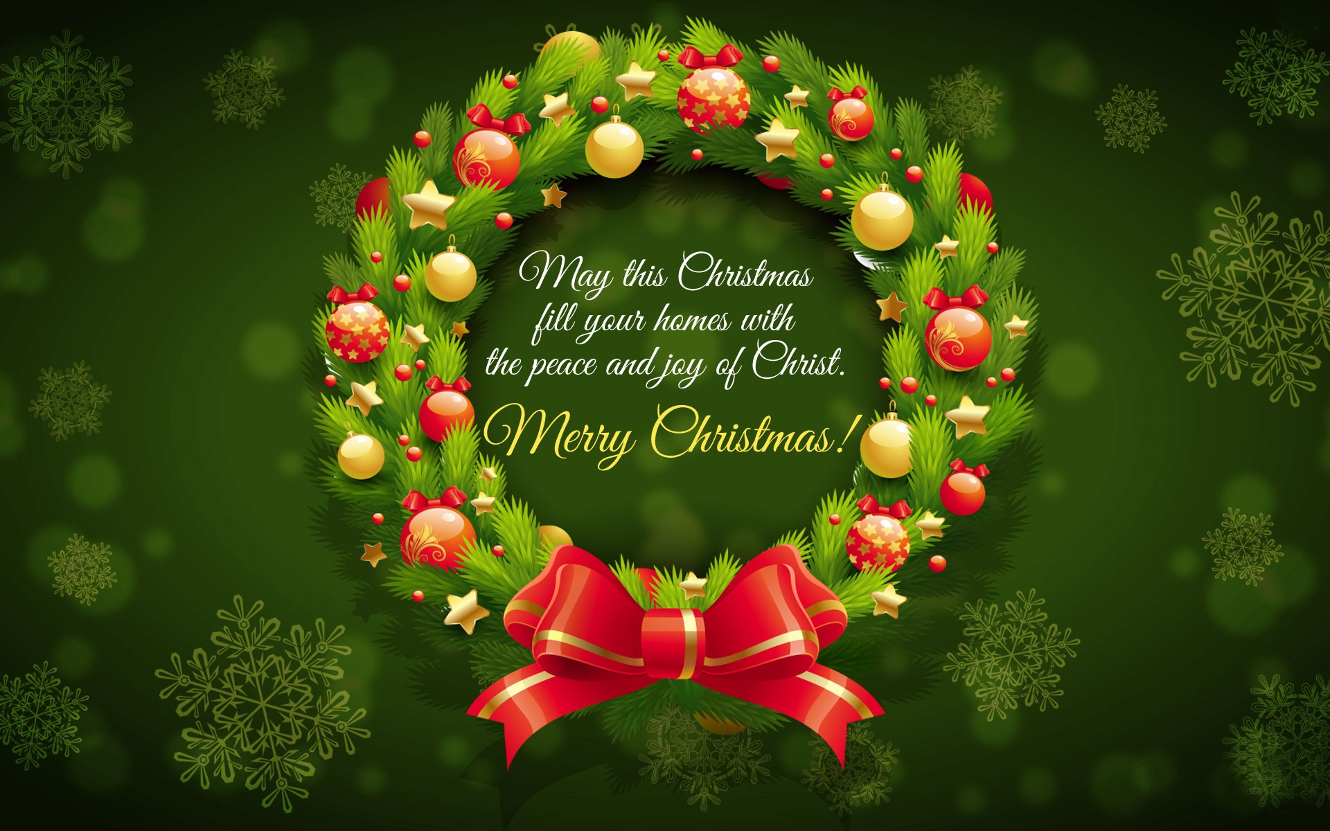 Pictures greetings for christmas christmas day greetings christmas wishes greeting m4hsunfo