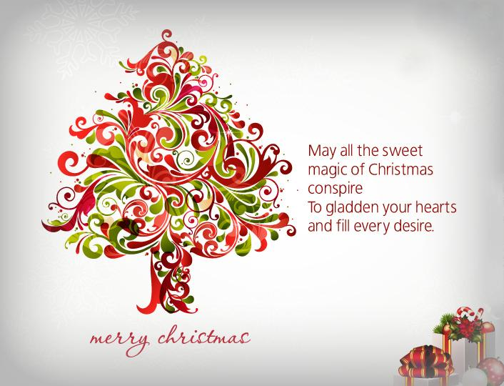 Top 15 christmas greeting picture messages christmas day greetings top 15 christmas greeting picture messages m4hsunfo