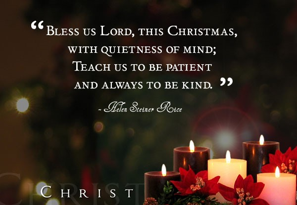 Xmas Quotes Collection 2017
