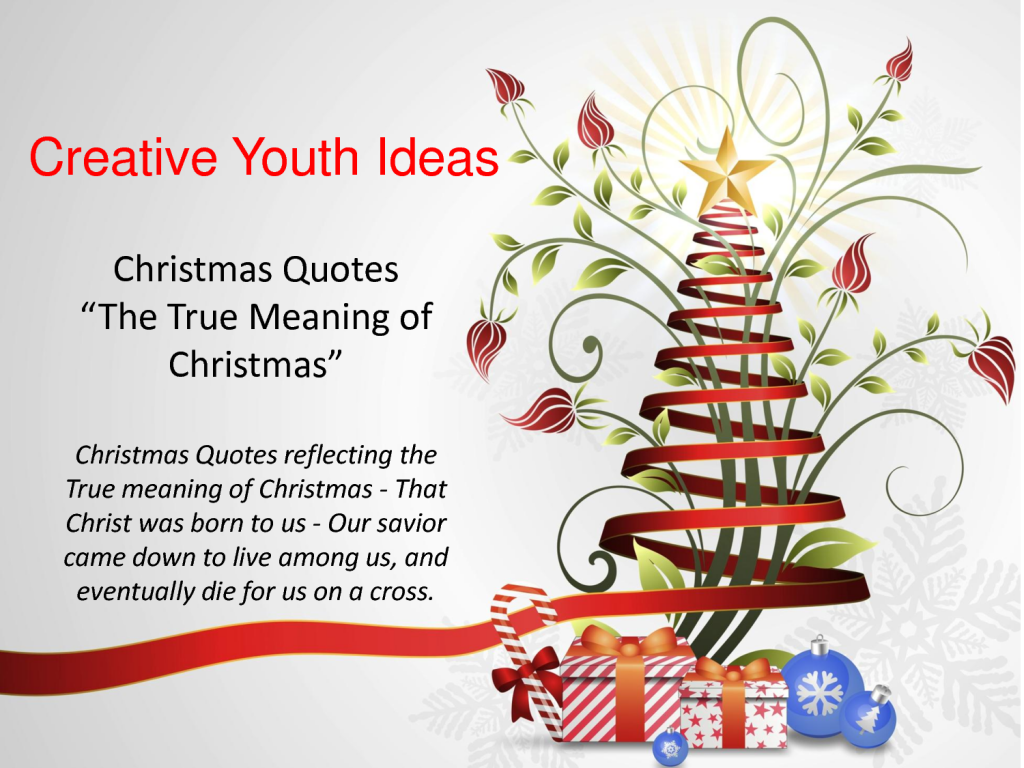 Quotes Xmas Wishes Happy Christmas Wishes Photos  Christmas Day Greetings