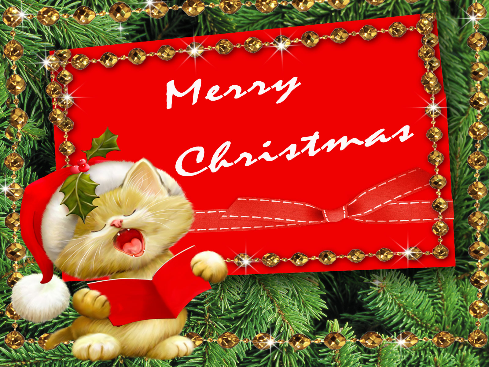 Happy Christmas Wishes Photos. Christmas Wallpapers