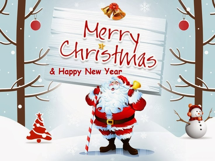 www happy christmas