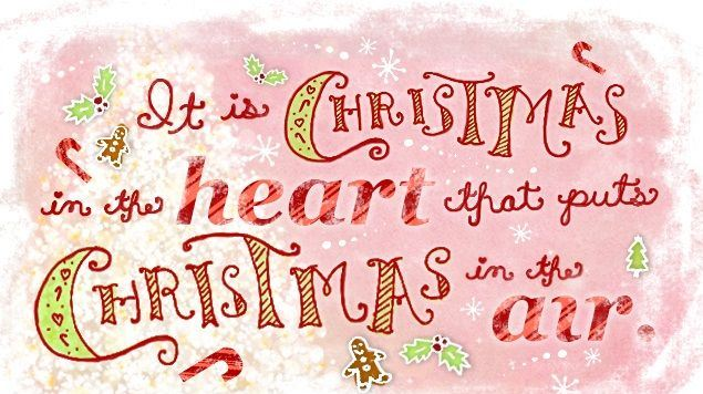 free christmas love quotes christmas day greetings