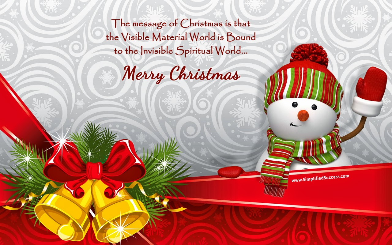 Free christmas wishes and quotes christmas day greetings free christmas wishes kristyandbryce Choice Image