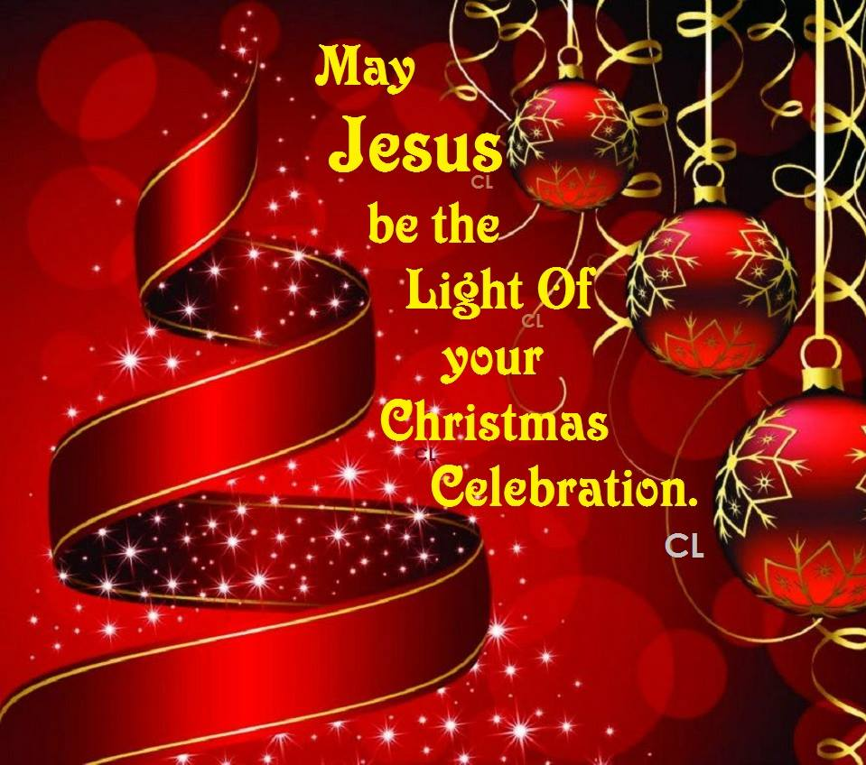 Best Merry Christmas Day Greetings – Christmas Day Greetings