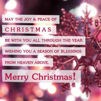 Christmas-Wishes-Quotes-greeting