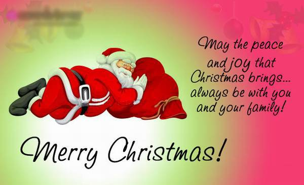 Best merry christmas day greetings christmas day greetings for Merry christmas wishes for friends