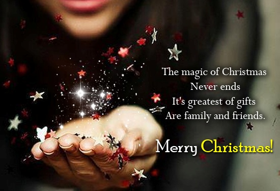 christmas-messages greeting