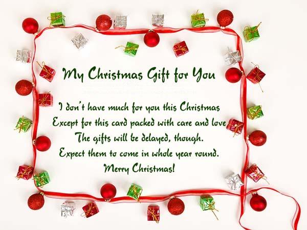 Attractive Christmas Card Wording After Death. At January , 2018. Christmas Greetings  Poems For Childrenu0027s Christmas Day Greetings