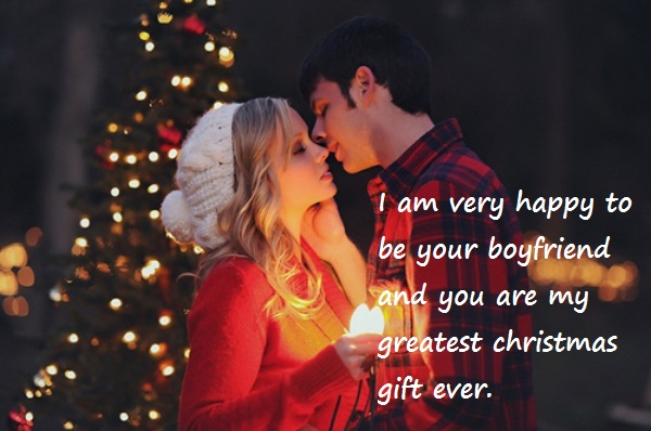 merry christmas text messages for lovers