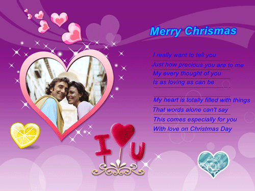 christmas-wishes-sms-for-girlfriend 2016