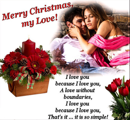 merry-christmas-sms-messages-for-boyfriend 2016