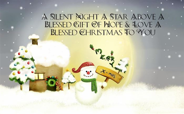 beutifult-christmas-animated-greetings