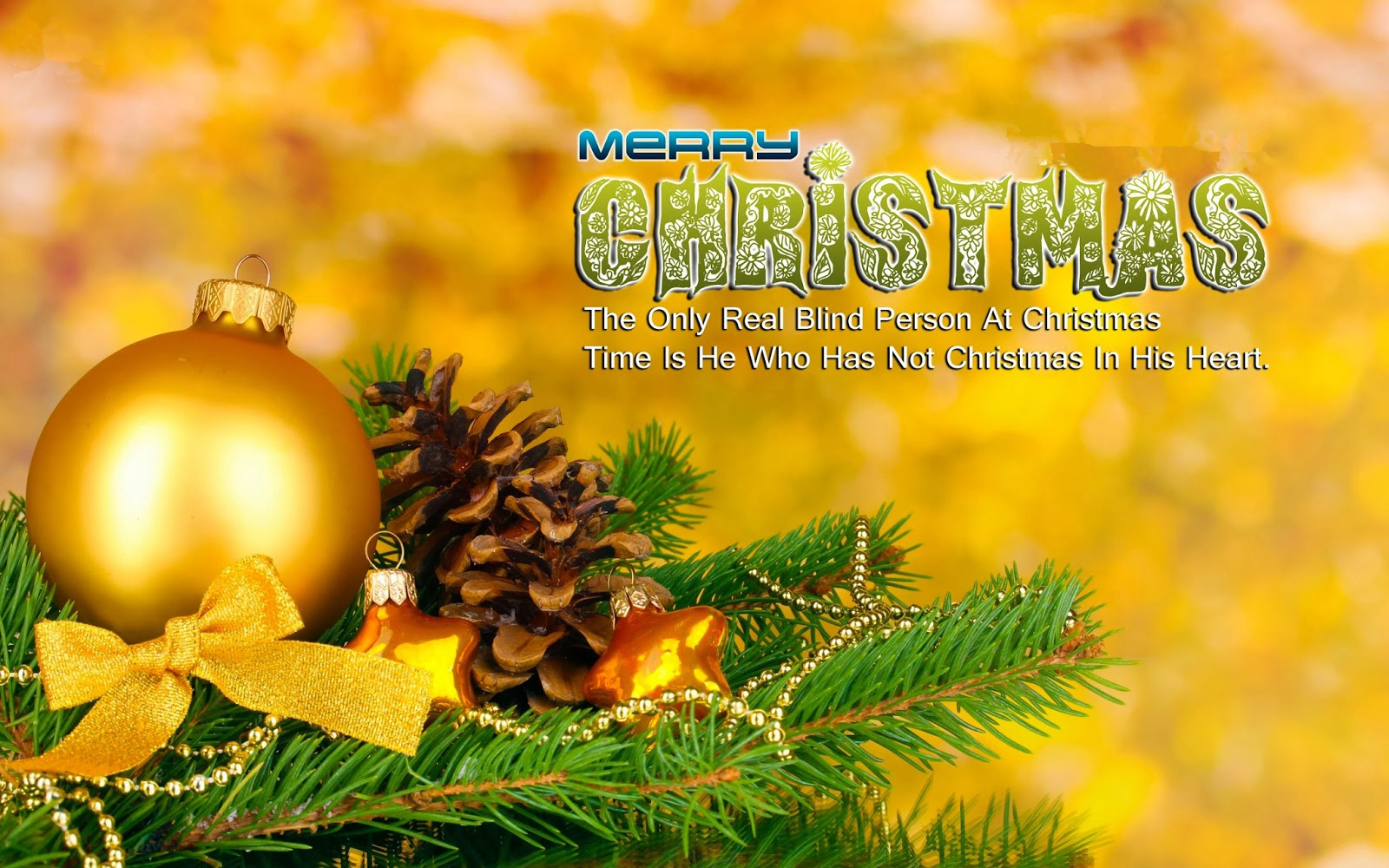 Sample Christmas Greeting Vatozozdevelopment