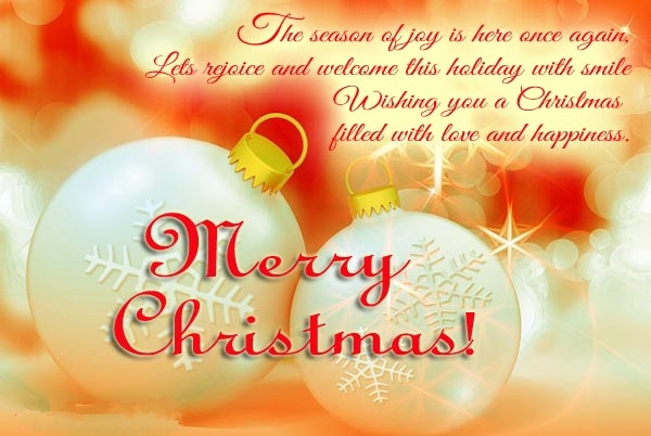 christmas quotes and sayings 2016