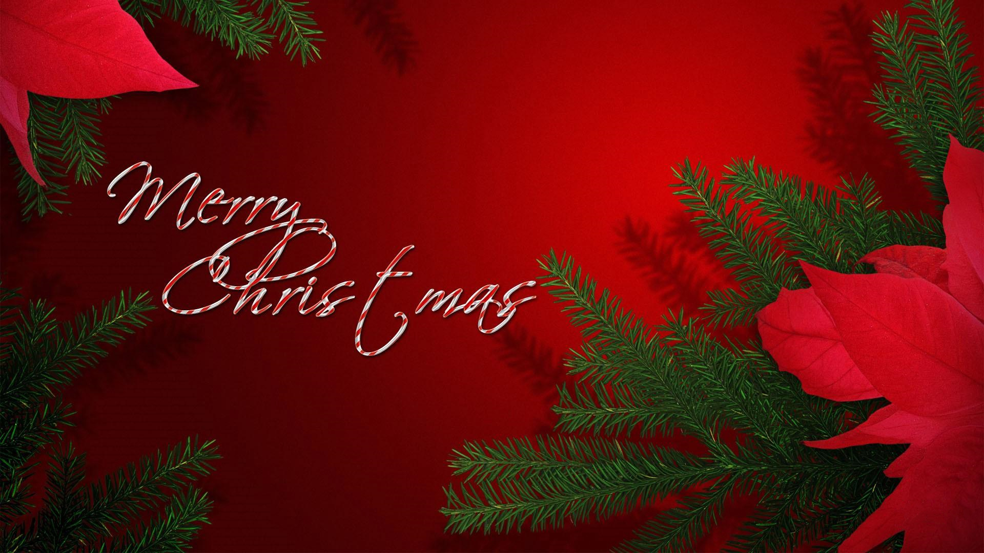 merry-christmas-top-10-wallpapers
