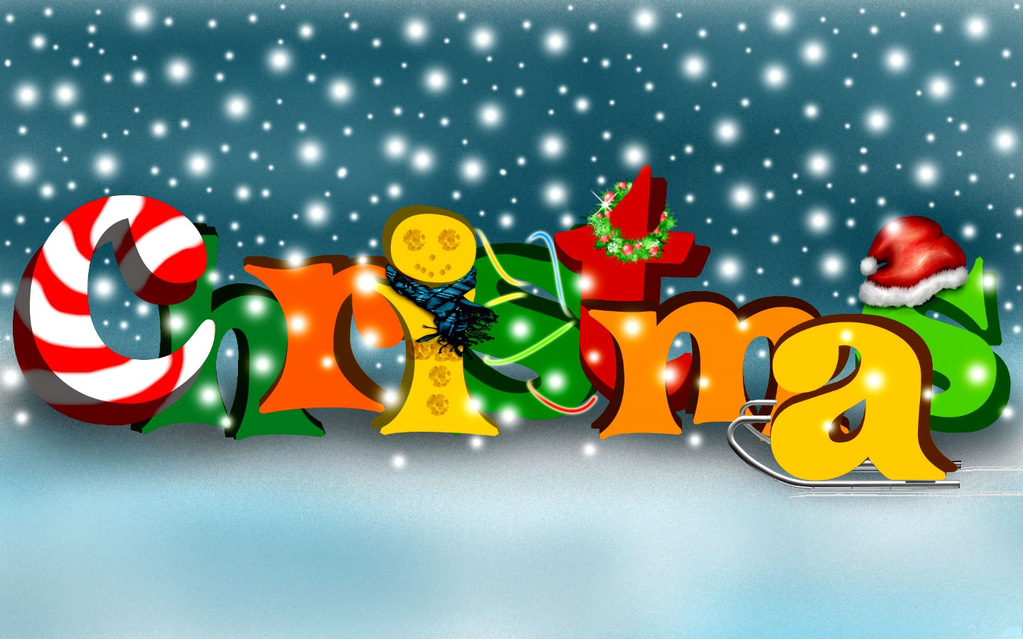 top-10-christmas-wallpaper-hd
