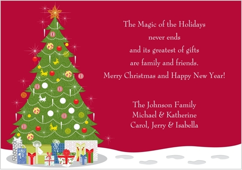 Best christmas card sayings ever christmas day greetings best christmas card sayings ever 2016 m4hsunfo