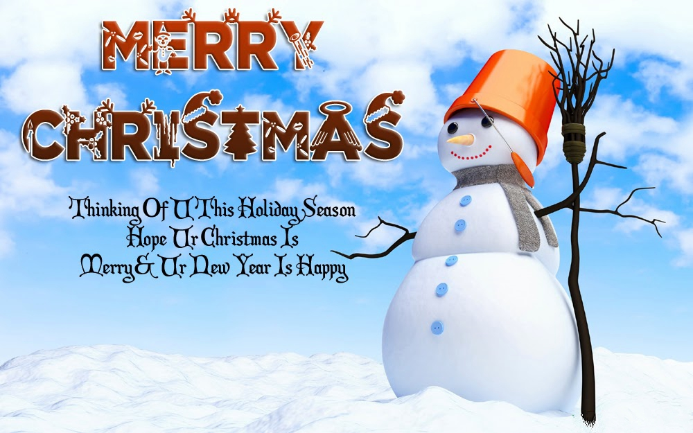 christmas-greeting-messages-and-new-year 2016