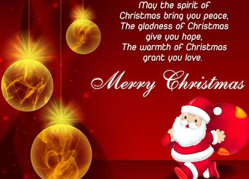 christmas-greeting-messages-samples