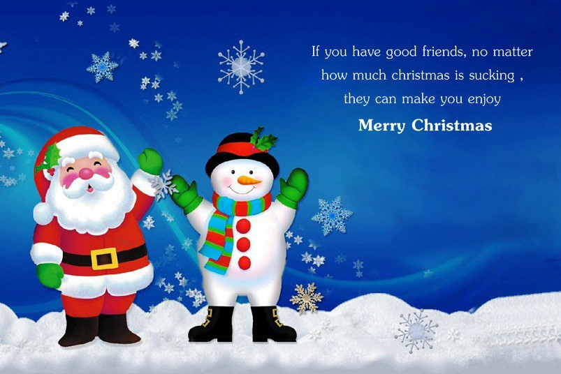christmas-wishes-messages-and-new-year 2016