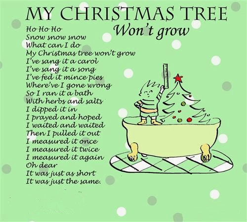 famous-christmas-poems-and-stories 2016