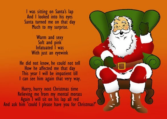 love famous-christmas-poems-quotes