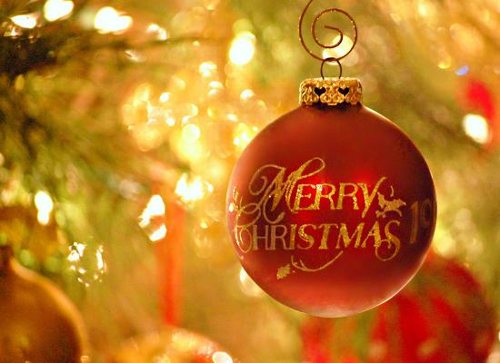 Short Christmas Wishes Greetings Messages