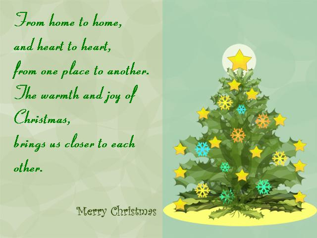 top free-animated-christmas-greetings-pictures