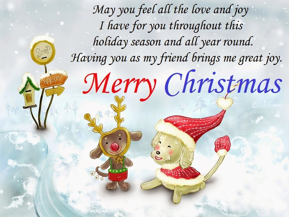 free-christmas-ecards-pictures greetings