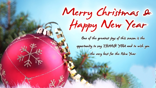 free-christmas-greeting-pictures special