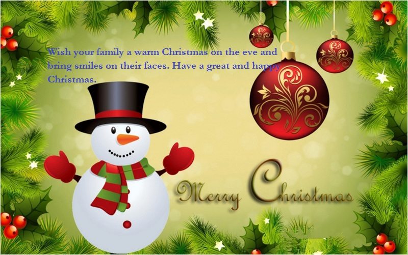 latest free-christmas-message-pictures