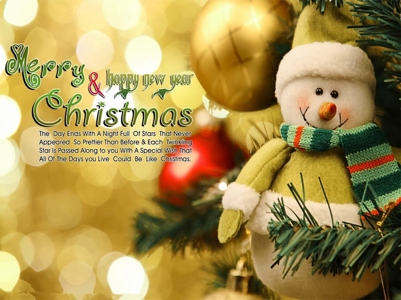 free-christmas-pictures-and-quotes mesages