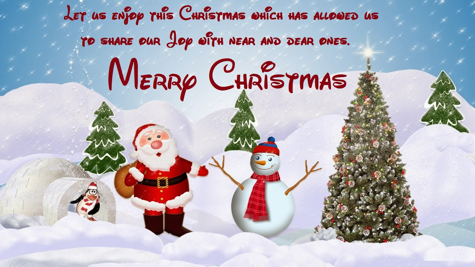 free-christmas-pictures-animated hd