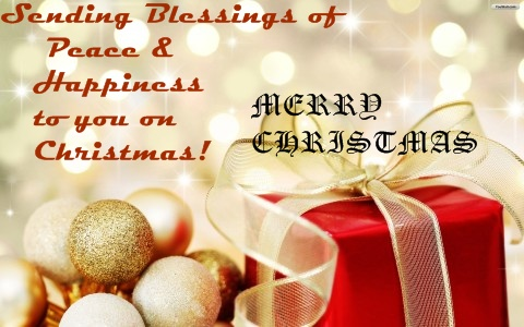 free-online-christmas-cards-pictures