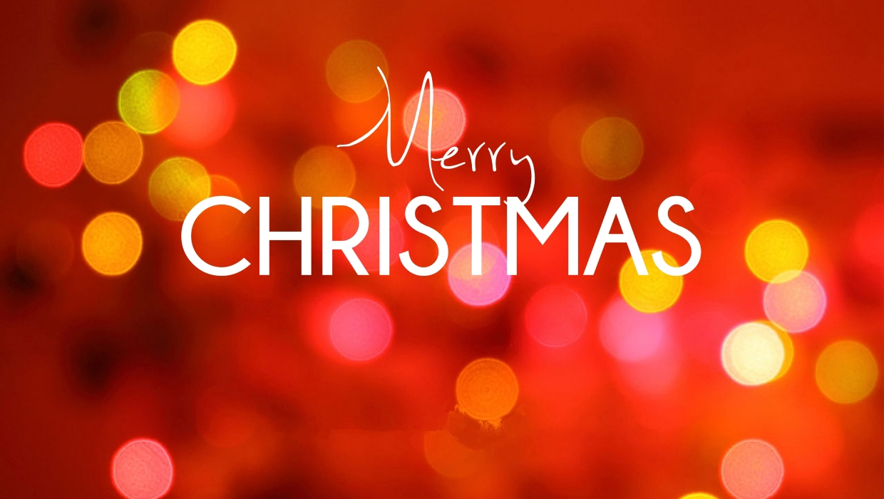 top merry-christmas-wishes-messages-and-new-year