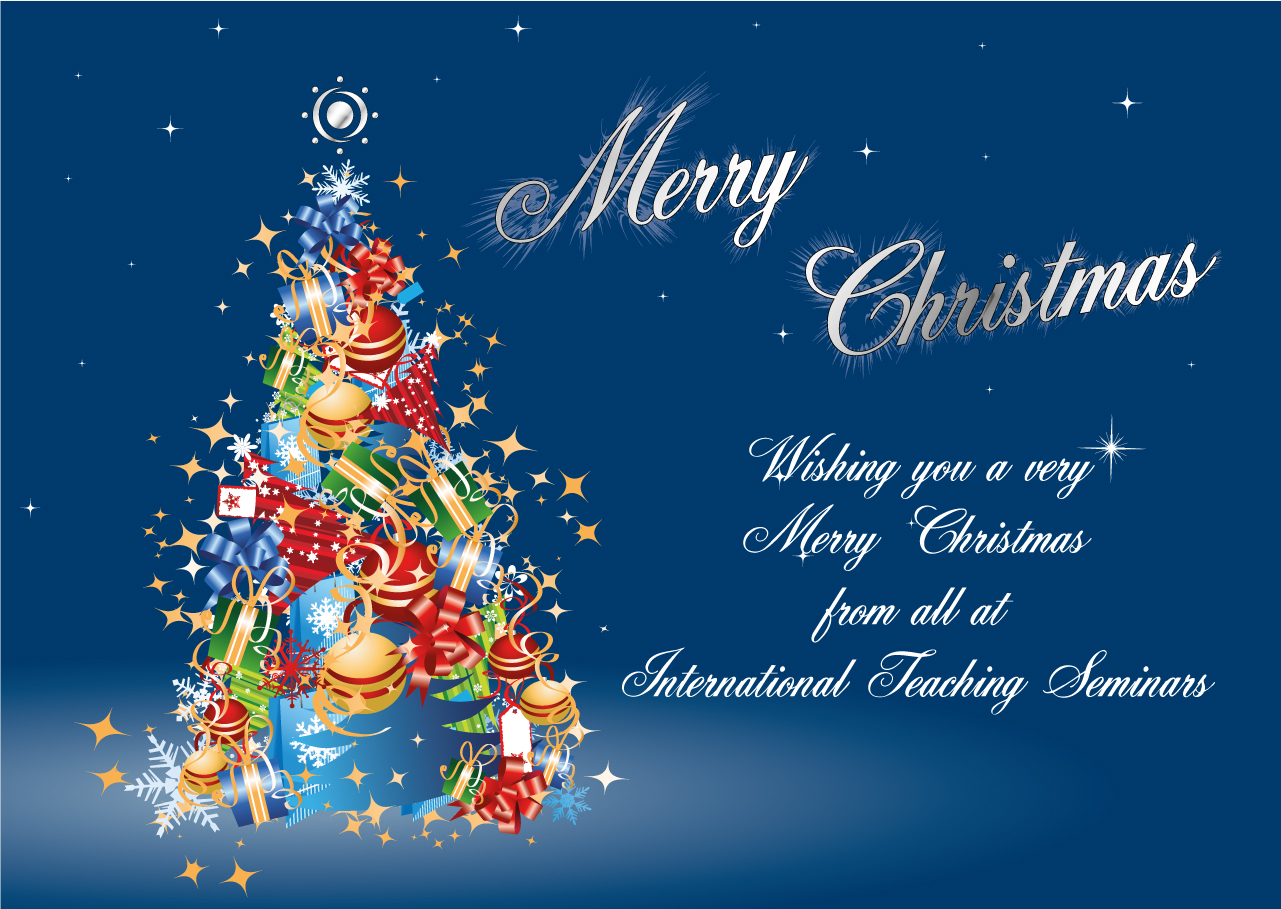 Merry Christmas Wishes Greeting Cards.Unique Christmas Greeting Cards For Friends Christmas Day
