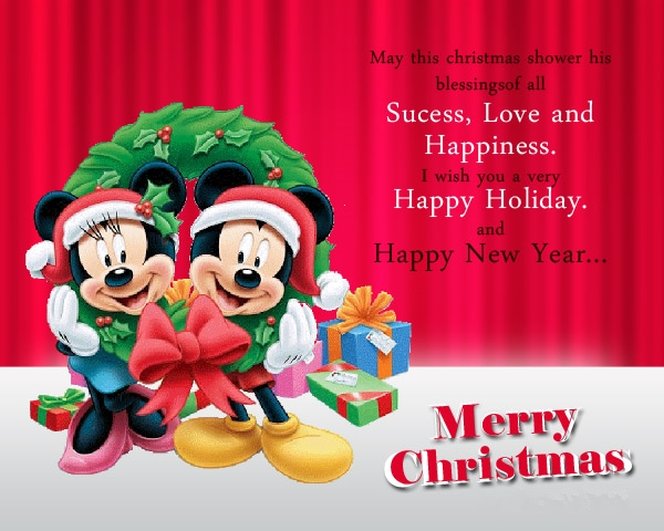 nice christmas-cards-wordings