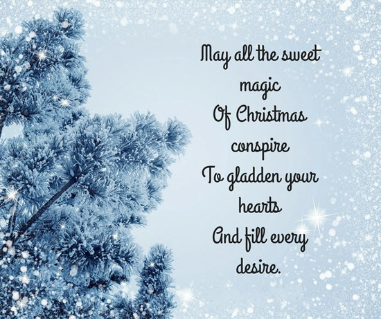 favorite christmas wishes quotes and messages